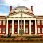 springfield-ga-effingham-county-courthouse